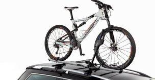 buy-bike-rack-ottawa rhino-rack-ottawa