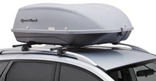 ottawa-roof-box car-roof-box cargo-box-ottawa thule-ottawa yakima-ottawa