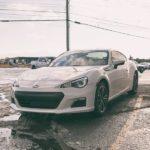 winter-tires-ottawa