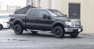 f150 ottawa tires wheels truck ford kmc-wheels-ottawa kmc-ottawa wheels-ottawa truck-wheels-ottawa