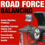 ottawa-tire-vibration wheel-vibration high-speed-vibration ottawa-balancing ottawa-road-force ottawa-tire balancing roadforce-balancing-ottawa