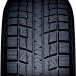 ottawa winter-tires yokohama-winter snow tires goldwing