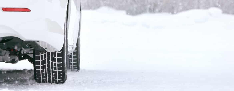 ottawa yokohama tire compound rubber goldwing autocare