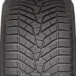 Ottawa W.drive V905 yokohama winter-tires snow-tires ice traction