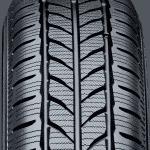 ottawa yokohama w.drive wy01 snow-tires ice traction winter tires