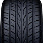 yokohama ottawa all-season tires