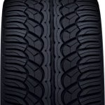 ottawa goldwing tire all-season cuv suv-tires ottawa-summer-tires best-tires-ottawa