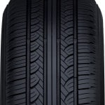 yokohama ottawa tires-all-season yokohama-touring touring-tire-ottawa