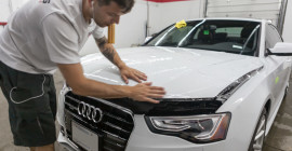 audi-ottawa clear-shield clear-bra clear-bra-ottawa audi-protection audi-xpel-ottawa mark-motors-xpel