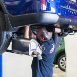 ottawa-trailer-hitch ottawa-hitch subaru-trailer-hitch ottawa-car-parts