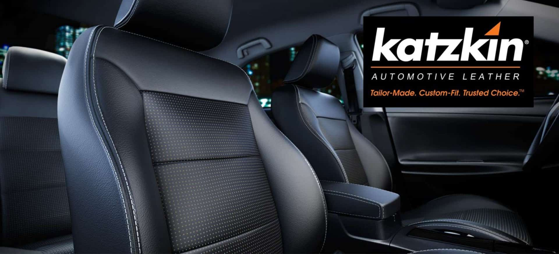 katzkin-ottawa ottawa-auto-leather ottawa-automotive-upholstery