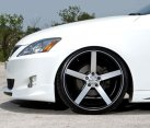 ottawa-vossen ottawa-rims luxury-rims-canada ottawa-wheels ottawa-car-wheels ottawa-rim-shop ottawa-tire-store