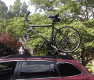 buy-bike-rack-ottawa thule-ottawa