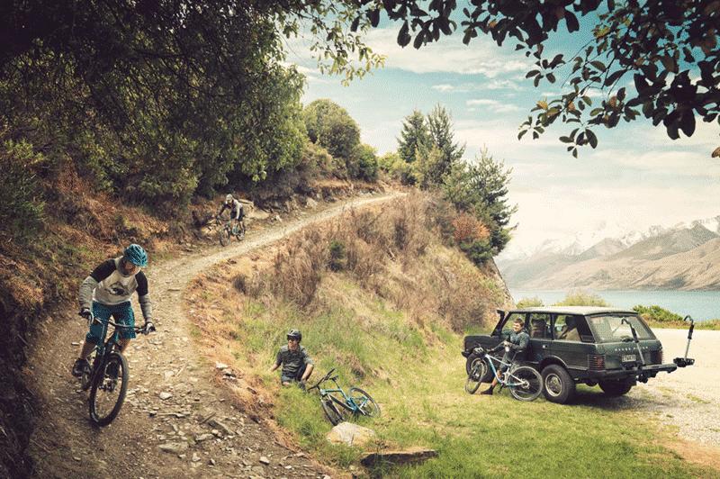ottawa-thule bike-rack-ottawa ottawa-buy-bike-rack