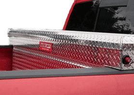 tool-box-truck-ottawa weatherguard-ottawa ottawa-truck-box