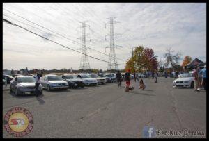 ottawa-car-meet spd-kilz-ottawa 2017-ottawa-cars