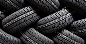 allseason-tires-ottawa ottawa-all-season ottawa-tires tires ottawa goldwing
