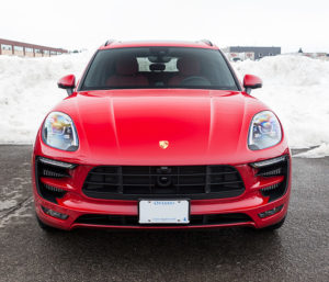 Ottawa-Porsche Ottawa-XPEL Ottawa-Clearshield Ottawa-Clear-Bra Ottawa-Tires