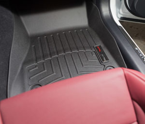 ottawa-weathertech where-to-buy-weathertech
