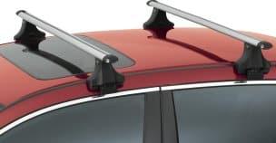 ottawa-thule ottawa-roof-rack