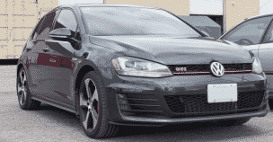 golf xpel paint protection volkswagen golf-r-ottawa volkswagen-paint-protection ottawa-volkswagen-clearshield