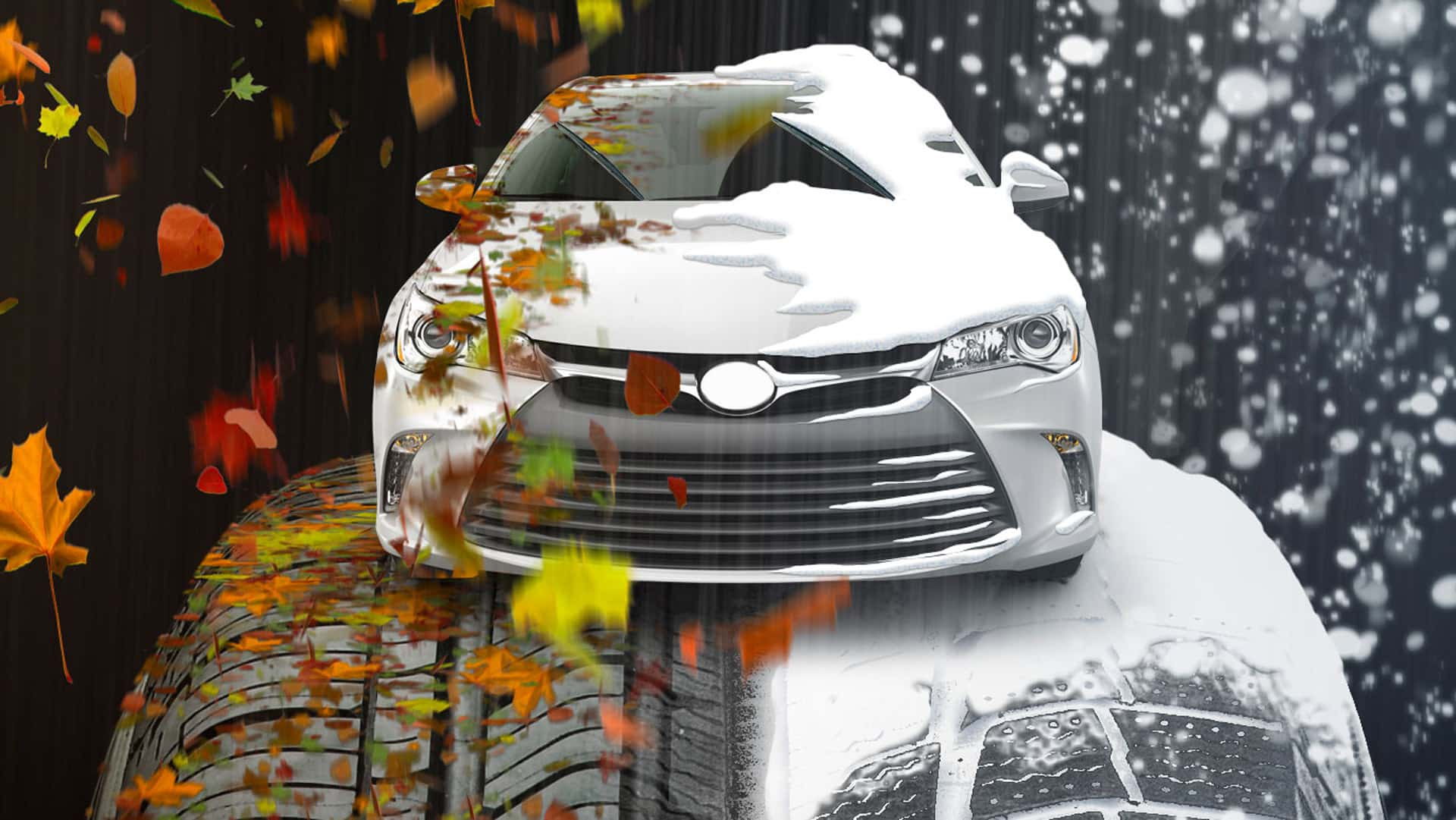 ottawa-tires ottawa-winter-tires ottawa-steel-wheels ottawa-winter-wheels ottawa-winter-car