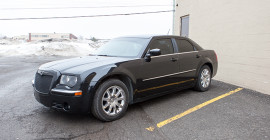 ottawa tinting chrysler 300 ottawa-tinting chrysler-window-tinting ottawa-chrysler-tint