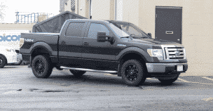 f150 ottawa tires wheels truck ford kmc-wheels-ottawa kmc-ottawa wheels-ottawa truck-wheels-ottawa