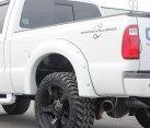 tonneau cover ottawa truck