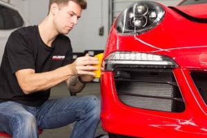 xpel-ottawa paint-protection-film-ottawa ppf-ottawa xpel-ultimate ottawa protect-bumper paint-protection xpel