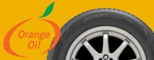 ottawa yokohama environment cars tires technology goldwing autocare