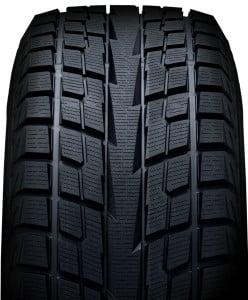 ottawa winter-tires yokohama ig51v car tires snow-tires