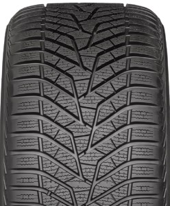 Ottawa W.drive V905 yokohama winter-tires snow-tires ice traction