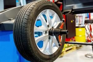ottawa-balancing roadforce-balancing-ottawa ottawa-tire-balance