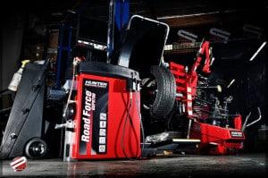 ottawa-tire-vibration wheel-vibration high-speed-vibration ottawa-balancing ottawa-road-force ottawa-tire balancing roadforce-balancing-ottawa