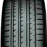yokohama-ADVAN v105 ADVAN-tires high-performance-tires ottawa-track-tires ottawa-yokohama-summer summer-tires street-tires