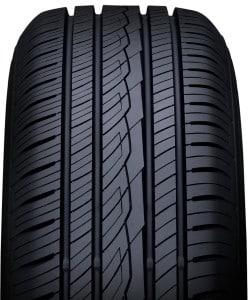 ottawa goldwing tires all-season tires-ottawa yokohama-ottawa