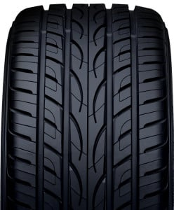 yokohama ottawa all-season tires