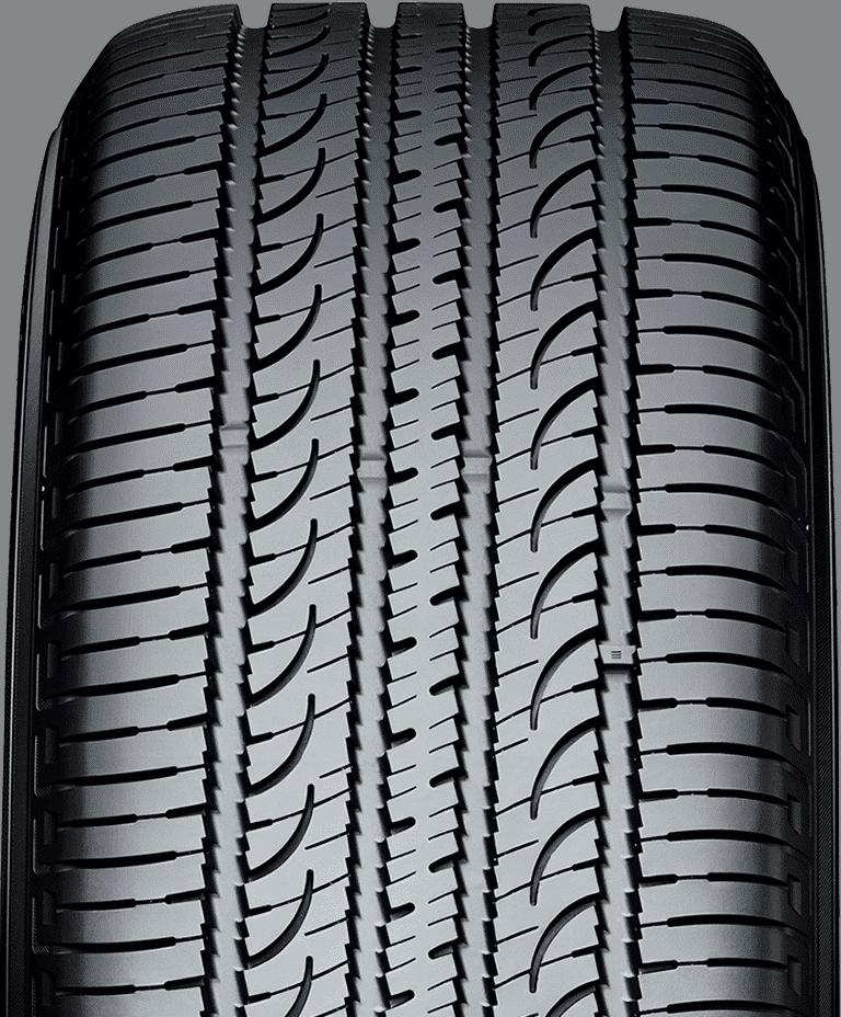 yokohama-geolandar geolandar-ottawa tires-suv suv-tire ottawa-suv-tires