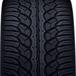 ottawa goldwing tire all-season cuv suv-tires ottawa-summer-tires best-tires-ottawa