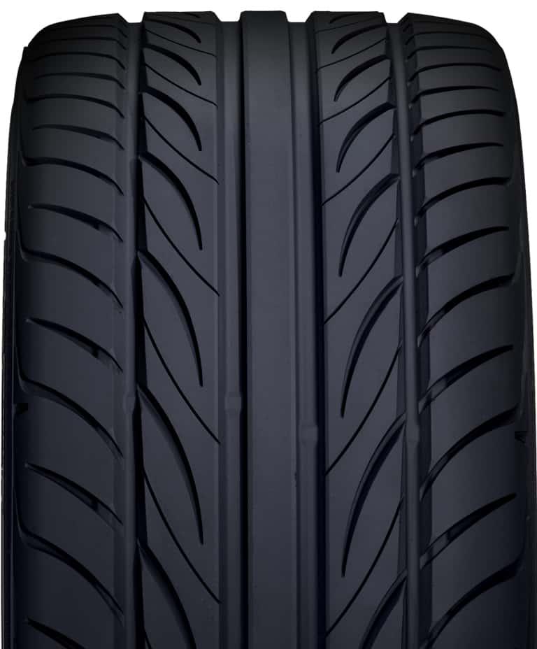 yokohama-s.drive sdrive-tires high-performance-tires ottawa-track-tires ottawa-yokohama-summer summer-tires street-tires