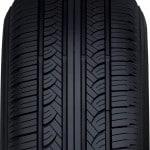 yokohama ottawa tires-all-season yokohama-touring touring-tire-ottawa