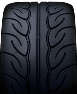 yokohama-ADVAN-AD08R ADVAN-tires high-performance-tires ottawa-track-tires ottawa-yokohama-summer summer-tires street-tires