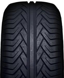 yokohama-ADVAN-ST ADVAN-tires high-performance-tires ottawa-track-tires ottawa-yokohama-summer summer-tires street-tires
