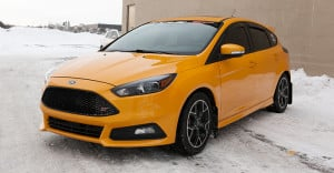 ottawa tinting ford focus st ottawa-tinting ford-window-tinting ottawa-ford-st-tint