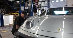 ottawa-xpel xpel 3m-clear-bra clear-bra clear-bra-ottawa lexus-ottawa protect-new-car
