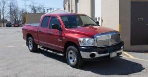 ottawa-ford-xpel xpel-ottawa 3m-clear-ottawa ottawa-paintprotection xpel-paint-protection xpel-canada ford-focus-rs-ottawa