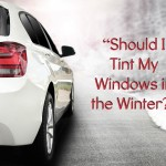Ottawa-tinting ottawa-window-tinting window-tinting winter-window-tinting can-i-tint-my-windows-in-the-winter