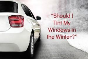 Ottawa-tinting ottawa-window-tinting window-tinting winter-window-tinting can-i-tint-my-windows-in-the-winter