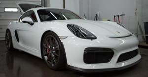 Porsche-XPEL xpel-ottawa ottawa-xpel-porsche protect-paint-porsche audi-xpel audi-paint-protection
